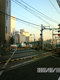 image/tenru-2005-09-18T07:17:04-1.JPG