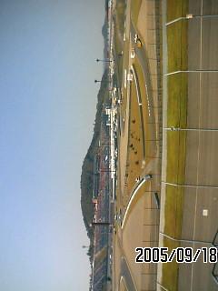 image/tenru-2005-09-18T12:11:48-1.JPG