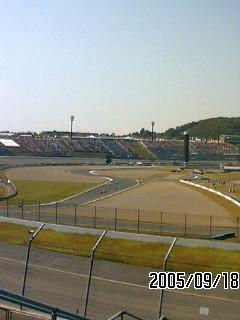 image/tenru-2005-09-18T12:49:51-1.JPG