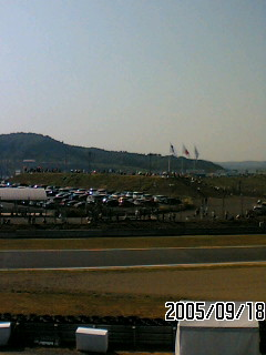 image/tenru-2005-09-18T14:09:01-1.JPG