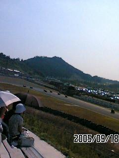 image/tenru-2005-09-18T14:09:01-2.JPG