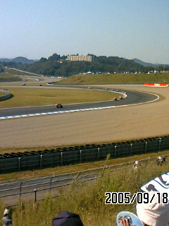 image/tenru-2005-09-18T14:09:01-3.JPG