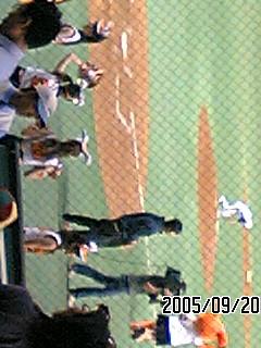 image/tenru-2005-09-20T22:03:12-3.JPG