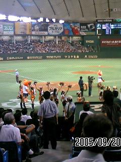 image/tenru-2005-09-20T22:03:12-4.JPG