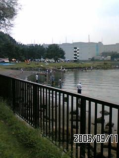 image/tenru-2005-09-24T13:27:41-1.JPG