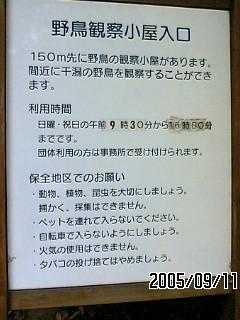 image/tenru-2005-09-24T13:27:41-2.JPG