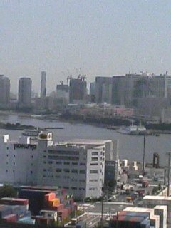 image/tenru-2005-10-01T11:18:43-1.JPG