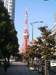 image/tenru-2005-10-02T14:40:46-2.JPG