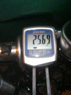 image/tenru-2005-10-02T18:45:44-1.JPG