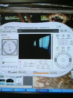 image/tenru-2005-10-09T14:15:18-2.JPG