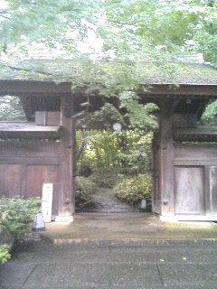 image/tenru-2005-10-10T18:42:22-1.JPG