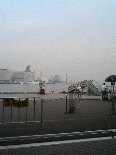 image/tenru-2005-10-15T16:27:52-1.JPG