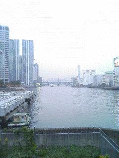 image/tenru-2005-10-15T17:38:34-1.JPG