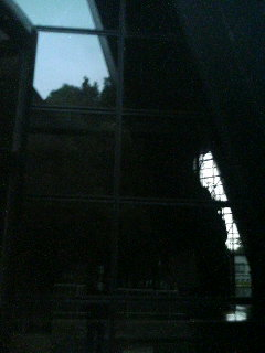 image/tenru-2005-10-17T22:39:56-5.JPG