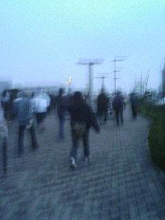 image/tenru-2005-10-17T22:52:00-1.JPG