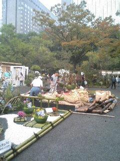 image/tenru-2005-10-22T16:36:20-1.JPG