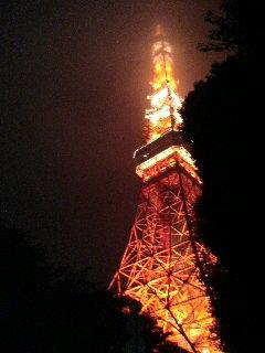 image/tenru-2005-10-22T20:54:20-2.JPG