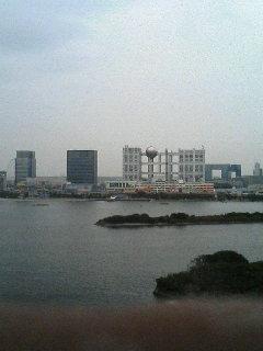 image/tenru-2005-10-30T22:01:34-4.JPG