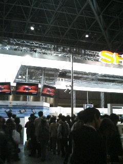 image/tenru-2005-10-30T22:15:41-2.JPG