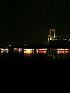 image/tenru-2005-10-30T22:19:59-3.JPG