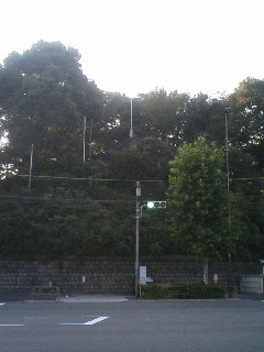 image/tenru-2005-11-06T00:32:31-4.JPG