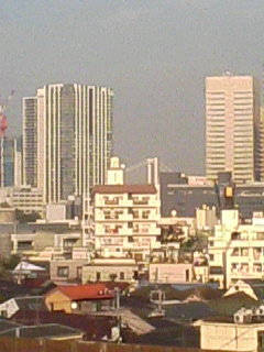 image/tenru-2005-11-06T00:41:55-3.JPG