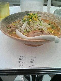 image/tenru-2005-11-22T21:35:19-1.JPG