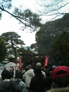 image/tenru-2006-01-01T11:22:25-1.JPG