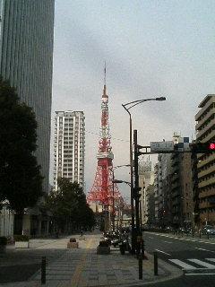 image/tenru-2006-03-12T13:49:12-1.JPG