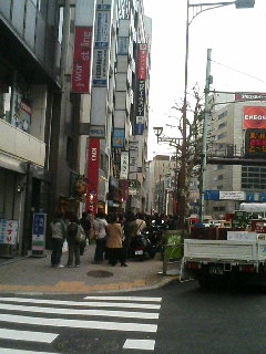 image/tenru-2006-03-18T17:45:15-1.JPG