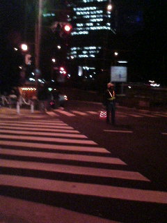 image/tenru-2006-03-25T07:51:47-1.JPG
