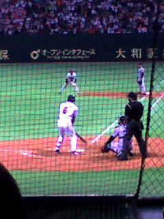 image/tenru-2006-04-21T20:44:49-1.jpg