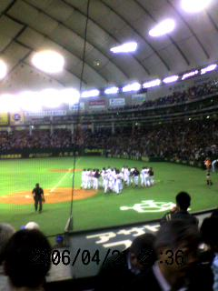 image/tenru-2006-04-21T22:08:01-1.jpg