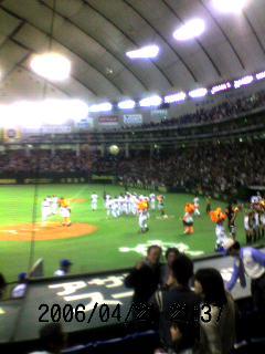 image/tenru-2006-04-21T22:08:01-2.jpg