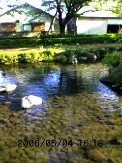image/tenru-2006-05-04T16:22:59-1.jpg