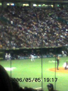 image/tenru-2006-05-05T19:34:34-2.jpg