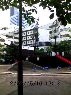 image/tenru-2006-05-16T17:19:57-2.jpg
