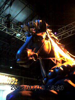image/tenru-2006-07-18T00:26:30-3.jpg