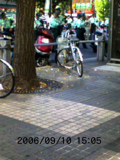 060910_1505~001.jpg